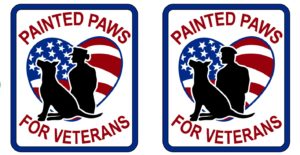 painted-paws-logo